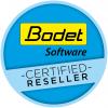 BODET Certified reseller