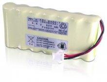 Záložná bateria QR-35004