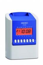 Docházkové hodiny SEIKO Z120